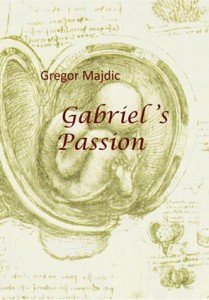 Gabriel's passion