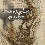Gabrijelov pasijon